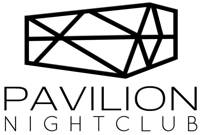 PAVILION_LOGO_2013_FINAL_TALL