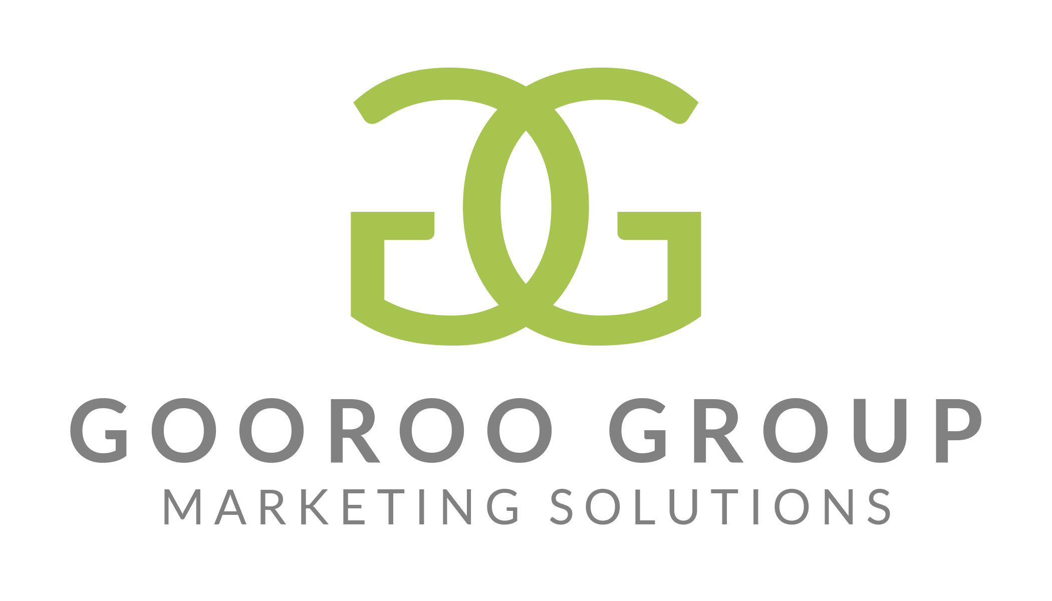 GOOROO GROUP